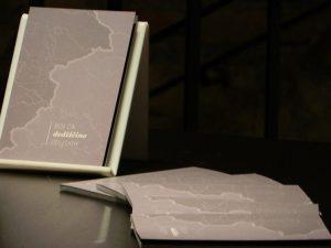 Ob tej priložnosti je izšla tudi publikacija Boj za dediščino Celjskih
