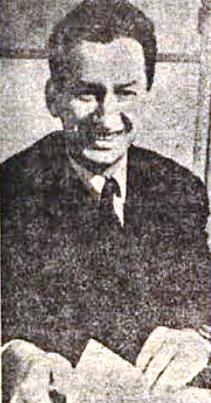 Franc Šetinc