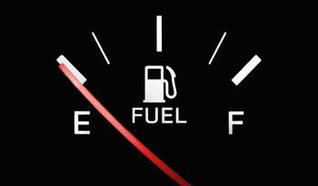 gorivo-nicla