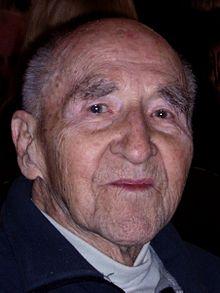 Ignac Gregorač