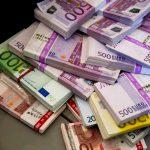 Kdo so najbogatejši Celjani in drugi s Celjskega 2016