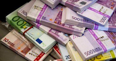 veliko-denarja