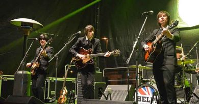 beatles_tribute_31