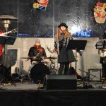 Koncert Popgaraža v Pravljičnem Celju 2016
