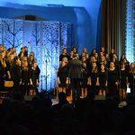 Miklavžev koncert Gimnazije Celje – Center 2016 (foto, video)