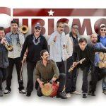 Latino koncert leta v Plesnem forumu Celje: Cubismo – vstopnice 40 % ceneje