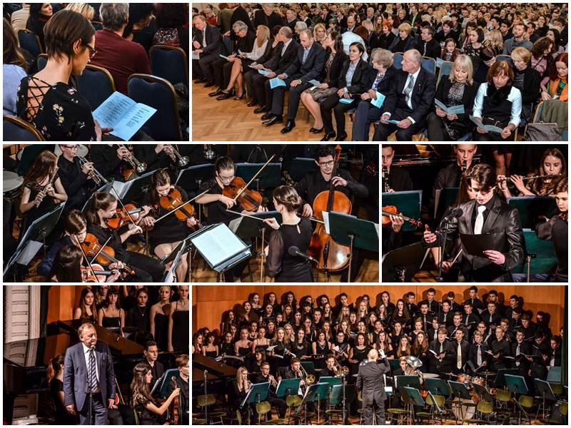 dobrodelni_koncert_i_gimnazija_celje_2