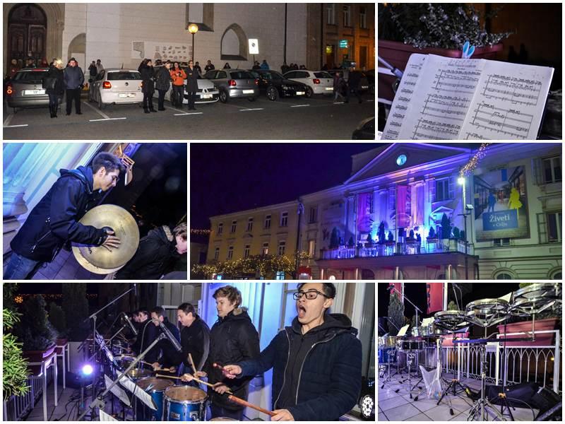 glasba_iz_pravljicnega_balkona_celje_3