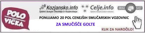 golte-polsi-klik