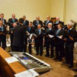Koncerti v Celju v čast Dneva samostojnosti in enotnosti 2016 (foto, video)