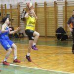 Athlete z dvojno razliko preko Makedonk