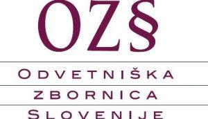 odvetniska_zbornica_slovenije