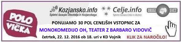 oh-teater-vojnik-polsi-klik