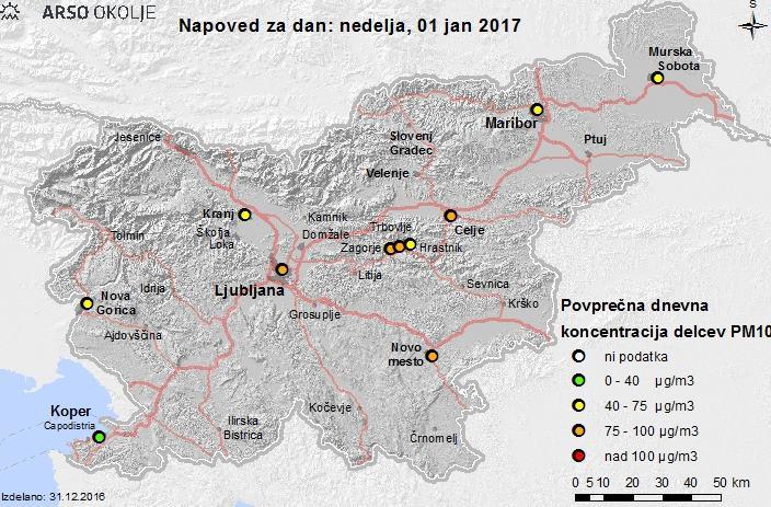onesnazenost-slovenija2