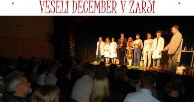 veseli-december-zarja