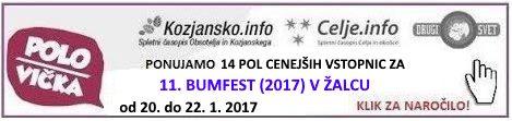 bumfest-polsi-klik