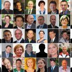 Lestvica 50 najvplivnejših Kozjanskega in Obsotelja tudi letos s celjsko udeležbo