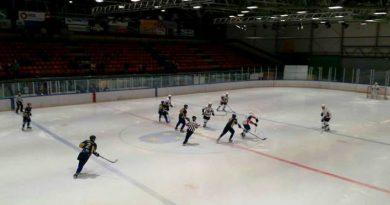 hokej_celje_zagreb_januar_2017