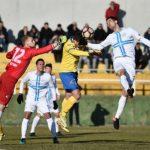 Nogometaši s špansko okrepitvijo končali s pripravami v Istri, sledi povratek – v Istro