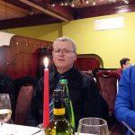 Pravoslavni kristjani so minuli konec tedna obeležili novo leto