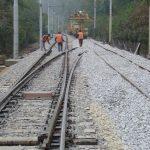 Kaj bo prinesla nadgradnja proge Celje-Zidani Most