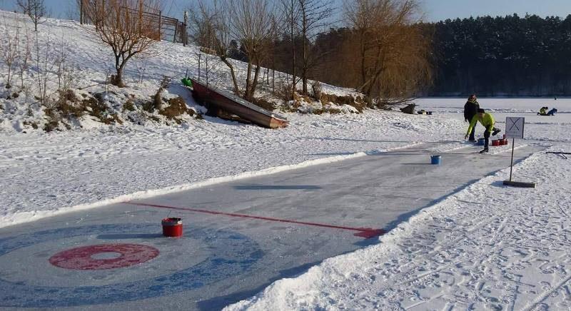 smartinsko_jezero_curling_smrling_januar_2017