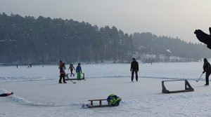 smartinsko_jezero_hokej_januar_2017