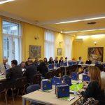 Celjske šole na poti k energetski učinkovitosti