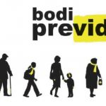 Do nedelje aktivnosti za večjo varnost pešcev