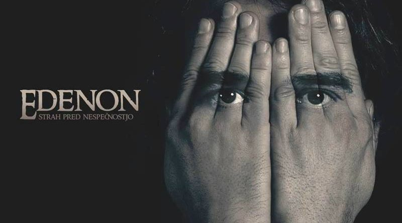 edenon_strah_pred_nespecnostjo_album