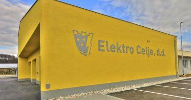 elektro_celje_mestinje