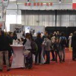 2. festival kave Slovenija in festival hrane in pijače Kulinart na celjskem sejmišču
