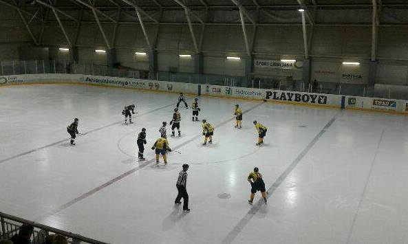 hokej_slavija_celje_februar_2017