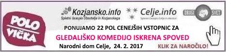 iskren-polsi-klik