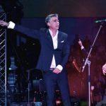 Valentinov koncert z Janom Plestenjakom Celje 2017 (foto, video)