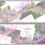 Državna kolesarska pot na Dobrni bo merila dobrih 5 km