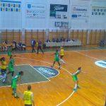 Celjanke superligo začele z zmago v Bolgariji