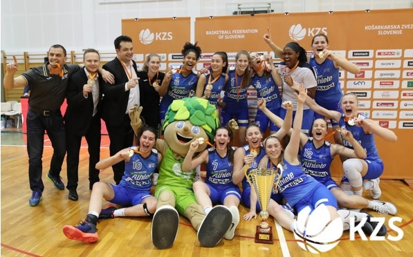 Foto: alesfevzer.com/KZS