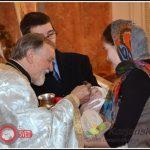 Celje: novo pravoslavno cerkev naj bi gradili v bližini stare Cinkarne