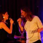 Valentinov koncert mladih talentov Vocal BK Studia v Celjskem domu (foto, video)