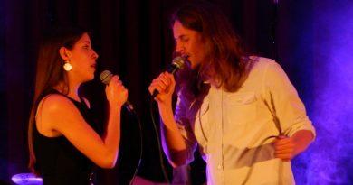 valentinov_koncert_vocal_bk_studio-31