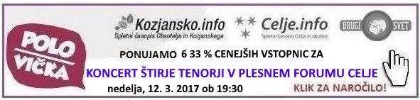 4-tenor-polsi-klik