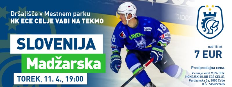 hokej-celje2