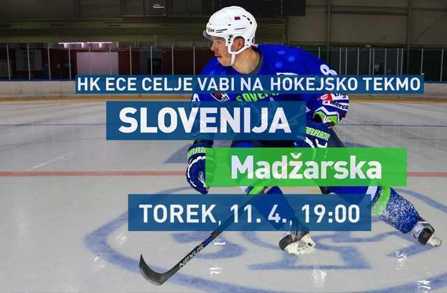 hokej-slo-mad