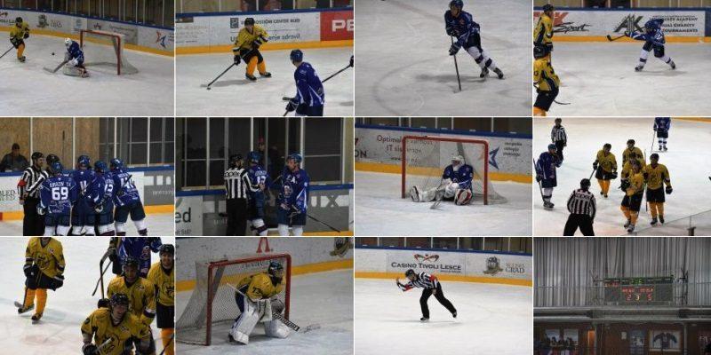 hokej_bled_celje_marec_2017