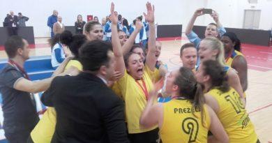 kosarka_celjanke_zmaga_podgorica_marec_2017
