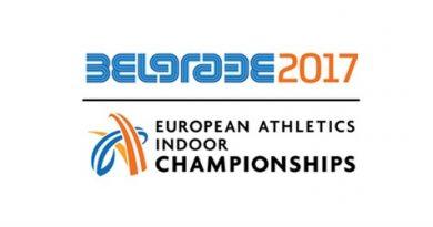 logo_evropsko_prvenstvo_beograd_2017