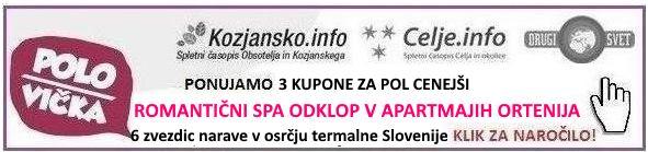 ortenija-polsi-klik
