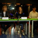 V Celjski mladinski center se vrača Festival prostovoljstva (video)