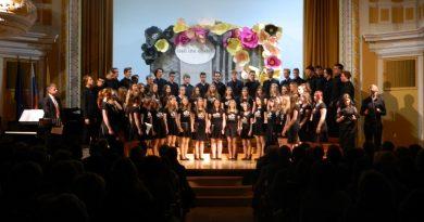 pomladni-koncert-gcc-11